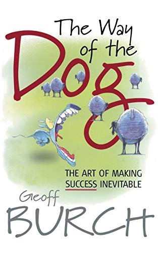 Download Way of the Dog 1841125768