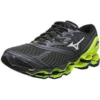 Mizuno Australia Men's Wave Prophecy 8 Running Shoes