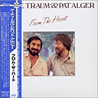 From the Heart by Artie Traum (2002-04-20)