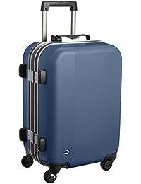 [プロテカ] Proteca   日本製スーツケース エキノックスライトU 34L 3.2kg 機内持込可 00621