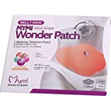 Mymi Wonder Patch Belly 15p