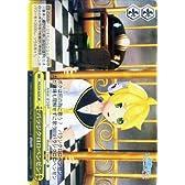 パラジクロロベンゼン(SR) ヴァイスシュヴァルツ 初音ミク -Project DIVA- f 2nd(PSD29)シングルカード