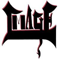 Image [Explicit]