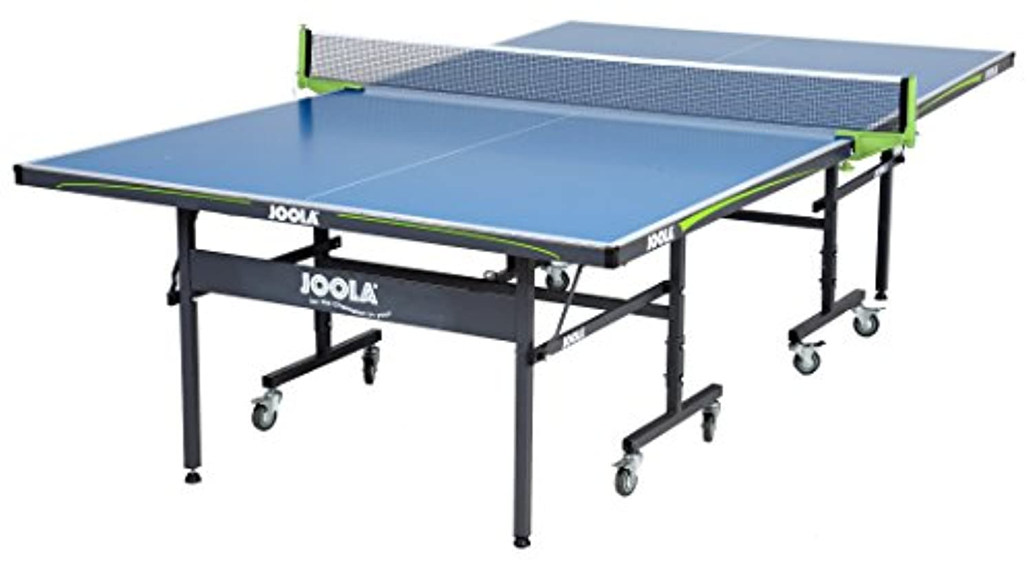 JoolaアウトドアTable Tennis Table