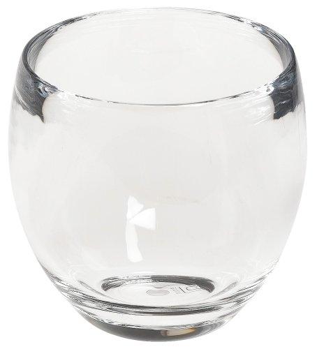 [해외]umbra DROPLET BATH COLLECTION 드롭 릿 텀블러/umbra DROPLET BATH COLLECTION Droplet tumbler