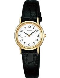 [セイコー]SEIKO 腕時計 SPIRIT スピリット SSDA030 レディース