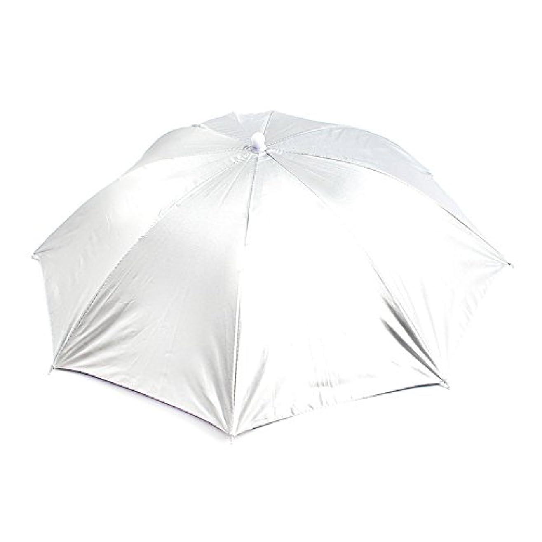 社会チューインガム資本主義Mew Hometomアウトドア折りたたみ式太陽傘帽子ゴルフ釣りキャンプHeadwearキャップヘッド帽子