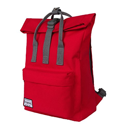 DingDing リュックサック マザーズバッグ デイパック ハンドバッグ 通勤 通学 旅行 男女兼用