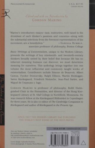 Summary Basic Writings Of Nietzsche Modern Library Classics
