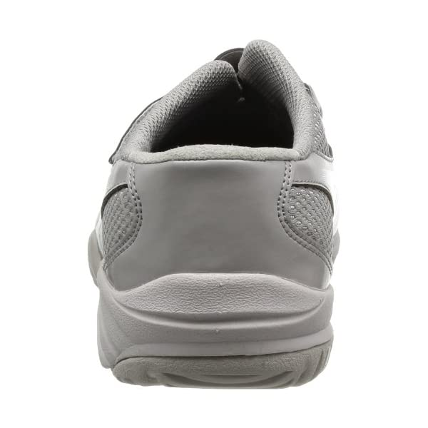 [アシックスワーキング] 安全靴 ウィンジョブ...の紹介画像2