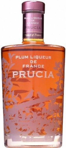 プラムリキュール ド フランス プルシア 15度 瓶700ml