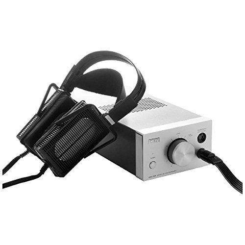 STAX SRS-5100 [SR-L500 + SRM-353X]