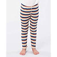 Rip Curl Kids Mini Surfin Legging
