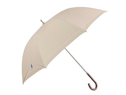 (ラルフローレン) RALPH LAUREN 晴雨兼用傘 RL0219-01
