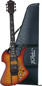 B.C.Rich エレキギター Mockingbird ST HB MGSTHB