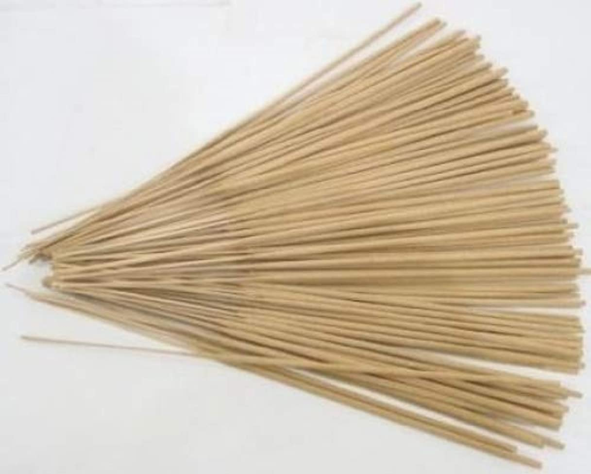 後悔吹雪選出するUnscented Incense Sticks, 1000 pack
