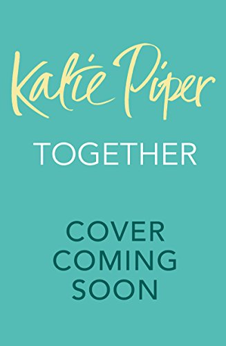 Together: Everything I've Learned about Relationships (English Edition)