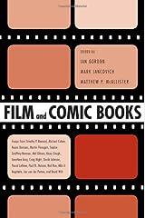 Film and Comic Books ペーパーバック