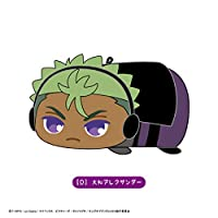 【D.大和アレクサンダー】 KING OF PRISM -Shiny Seven Stars- ぽてコロマスコット OG