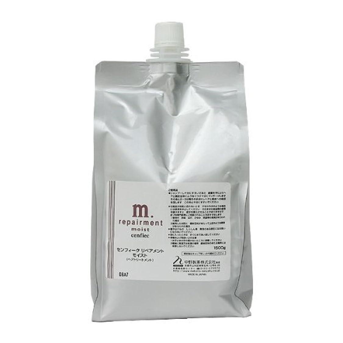 控えめな家事をする典型的な中野製薬 センフィーク リペアメント モイスト レフィル 容量1500g