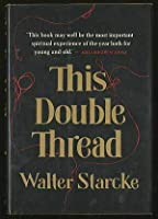 This Double Thread