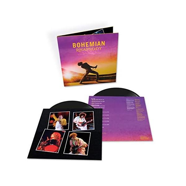 Bohemian Rhapsody [12 i...の紹介画像2