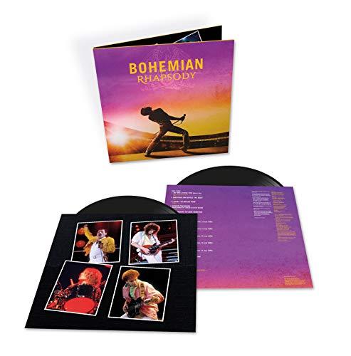 Bohemian Rhapsody [Analog]