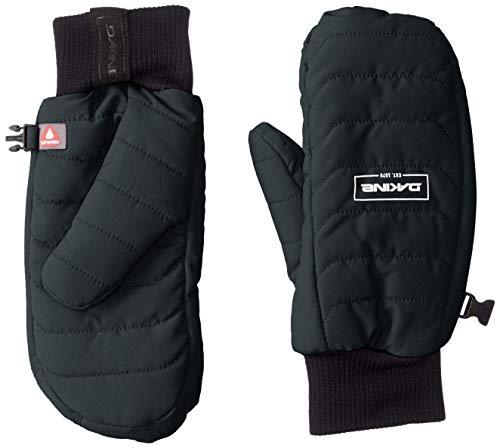 [ダカイン] [レディース] 防寒 ミトン (Primaloft 採用) [ AI237-782 / PRIMA MITT ] 手袋 スノーボード
