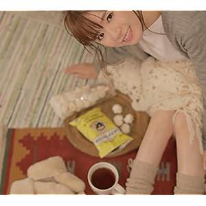思い続ければ【初回限定盤】(CD+DVD)