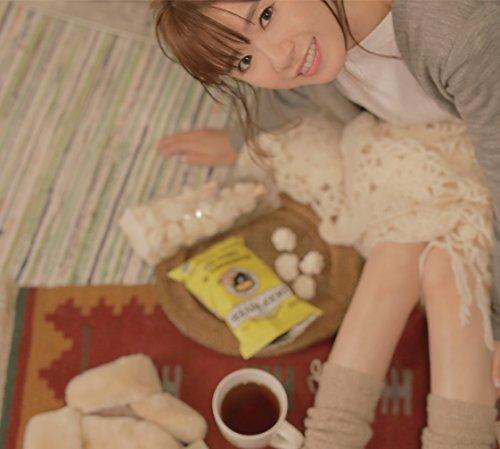 思い続ければ【初回限定盤】(CD+DVD)...