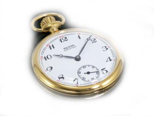 懐中時計/ポケットウォッチ 2003GPAWH エポス