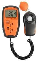 シンワ測定 デジタル照度計 セパレート式 78747