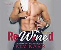 Rewined (Party Ever After)