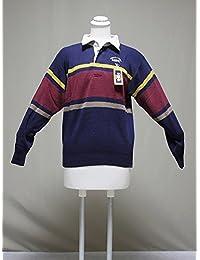 格安な洋服 見切りの服 U0233-25