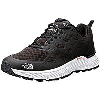 The North Face Men's EndurUS Tr, Shoes, Tnfblack/Tnfwht