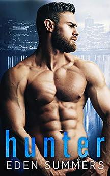 Hunter by [Summers, Eden]