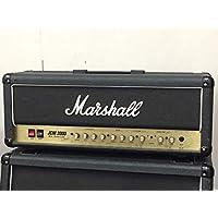 Marshall JCM2000 DSL100 旧型 中古品