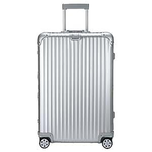 RIMOWA リモワ トパーズ 932.70 93270 TOPAS スーツケース 82L (920.70.00.4)