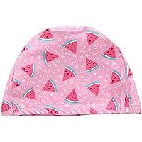 水泳帽 キッズ 水泳キャップ 水泳キャップ子供  スイムキャップ キッズ 水泳キャップ子供 スイミングキャップ  プール帽 スイムキャップ 男児 女児 UVカットスイミング帽子 プール帽子