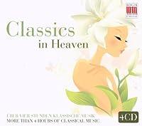 Classics in Heaven by Koch (2008-09-09)