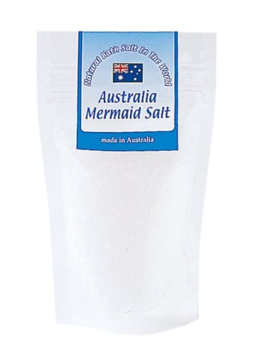 類似性米ドルソフトウェアジーピークリエイツ 世界のバスソルト オーストラリア マーメイドソルトS