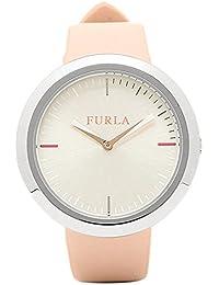 56a0e8a92fe6 [フルラ] 腕時計 レディース FURLA R4251103505 866668 マグノリア ...