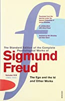 The Complete Psychological Works of Sigmund Freud Vol.19