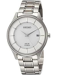 [セイコー セレクション]SEIKO SELECTION 腕時計 SEIKO SELECTION ソーラーペア SBPX101 メンズ