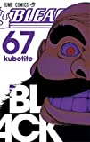 BLEACH—ブリーチ— 67 (ジャンプコミックス)