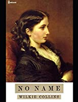 No Name: ( ANNOTATED )
