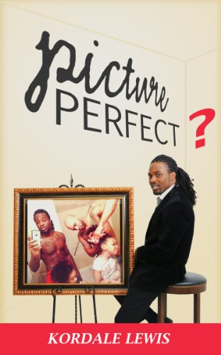 Picture Perfect? (English Edition)