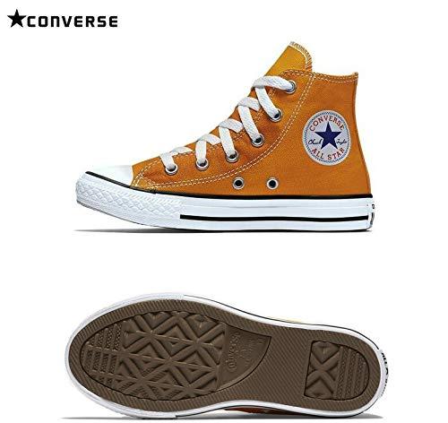 CONVERSE ALL STAR コンバース 354380...