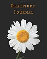 Gratitude Journal: 3 Month Practice Gratitude and Mindfulness Paper Blank Notebook Journal  | Inspirational Guide to More Prayer and Less Stress