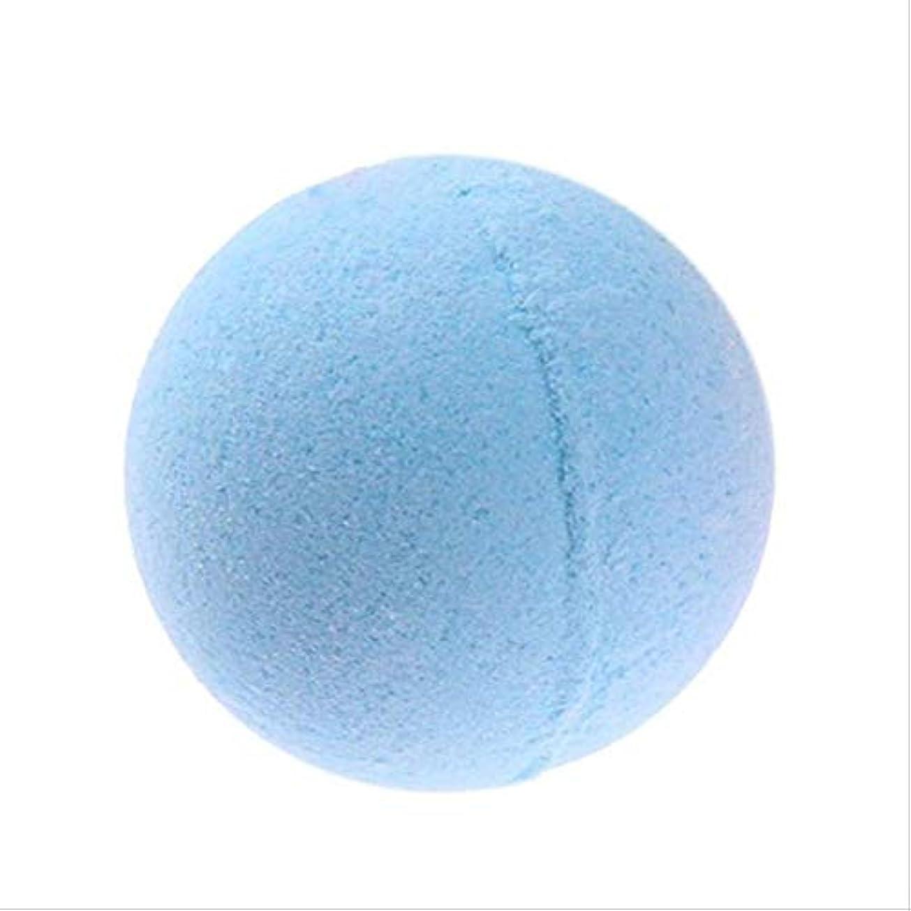 その後ケージ温帯バスソルトフォームシャワーボール 海塩